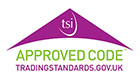 Approved Code