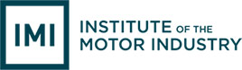 IMI INSTITUTE OF THE MOTOR INDUSTRY