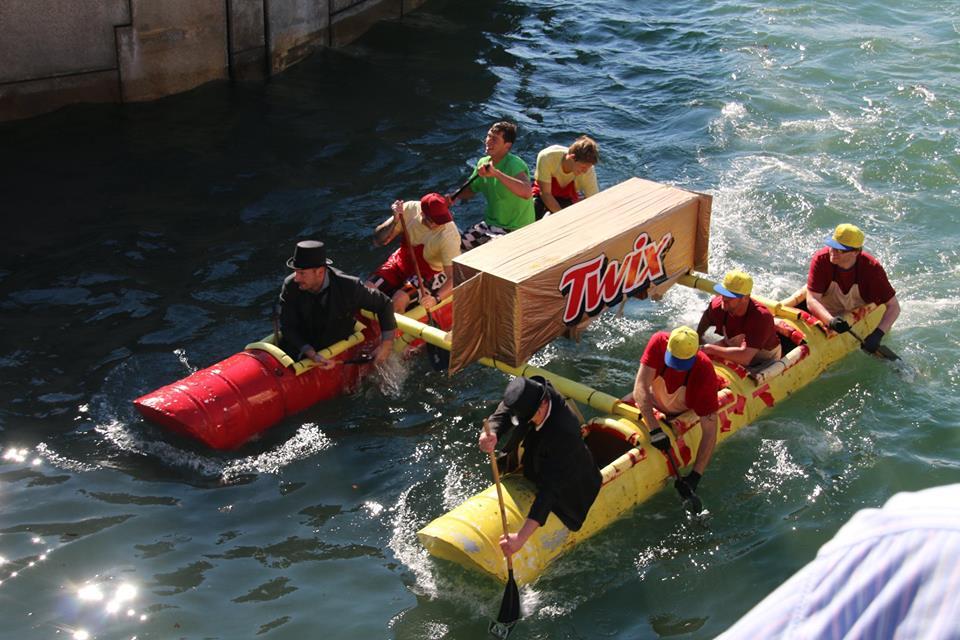 mumbles-raft-race-2016